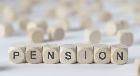 Pensions, investments, SIPP, SASS