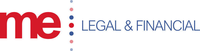 ME Legal no longer providing existing clients with mortgage claims